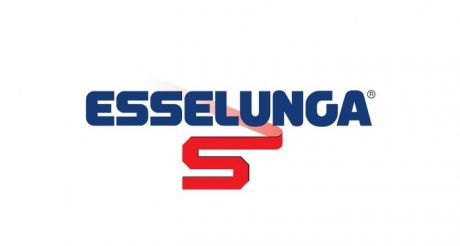 Esselunga e1479390408355