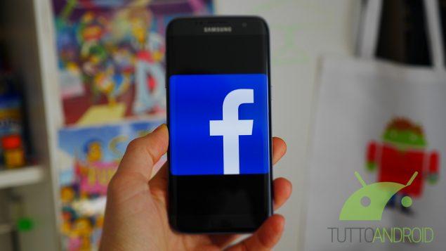 Facebook diventa una banca in Europa