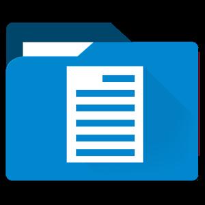 File Manager, uno strumento per la gestione dei files con temi e colori personalizzabili