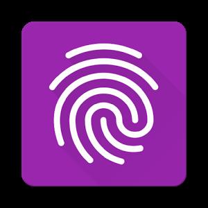 FingerprintGestures