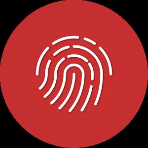 Fingerprint Quick Action attiva le gesture sul sensore di impronte digitali