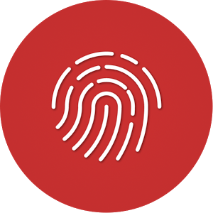 FingerprintQuickAction