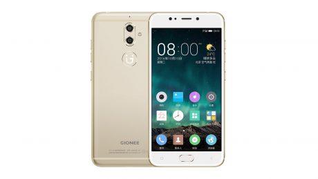 Gionee S9 2
