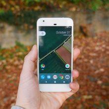 google-pixel-copetina