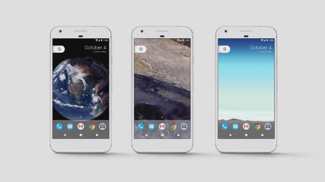 google-pixel-sfondi