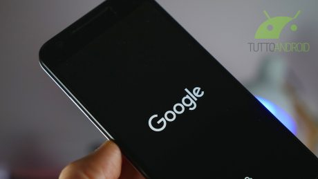 Google inizia a mostrare le anteprime dei video in App Google e Chrome per Android