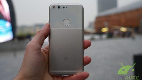 GooglePixel reallife 2