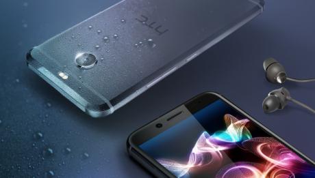 HTC 10 Evo copertina