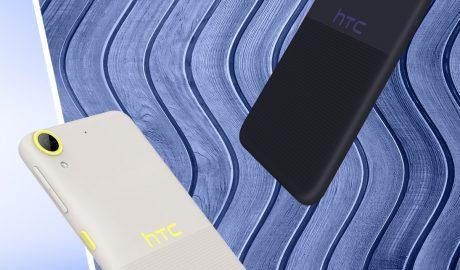 HTC Desire 650 3 e1479846128347