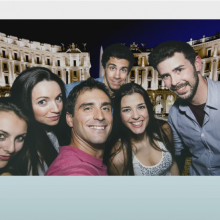 htc-selfie-panorama1