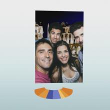 htc-selfie-panorama2