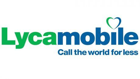 Lycamobile lancia una nuova versione di ITALY White con minuti ed SMS illimitati e 5 Giga a 12 euro