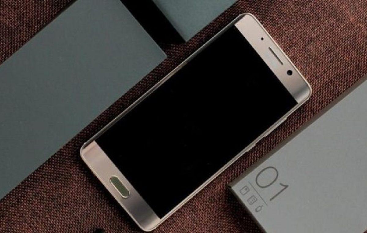 Huawei Mate 9 Pro, scopriamo com'è fatto