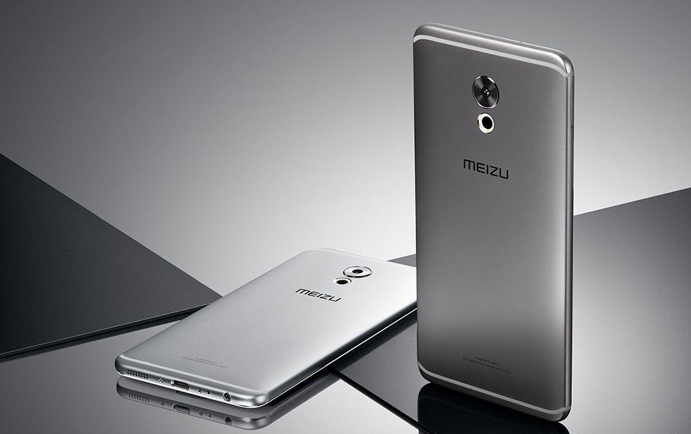 meizu-pro-6-plus-02