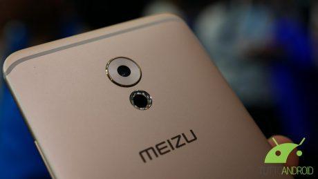 MeizuPro6Plus 10