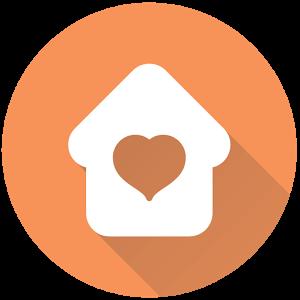 Trovate foto video idee e suggerimenti per i lavori in - Lavori in casa forum ...