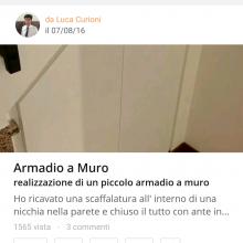 miglioriedicasa_1