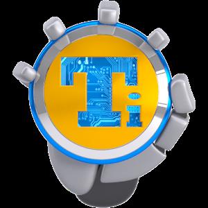 My Titanium, un canale diretto tra gli utenti e i creatori di Titanium Backup