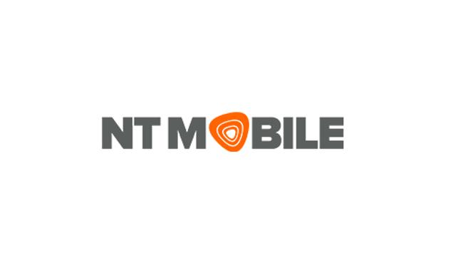 Arriva NTMOBILE, il nuovo operatore virtuale su rete TIM e piattaforma Noverca