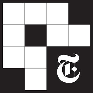 NYTimesCrossword