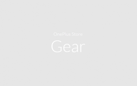 OnePlus Gear