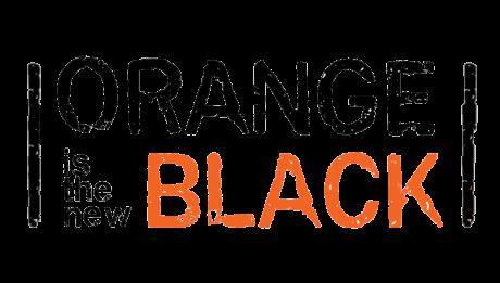 Orange is the new Black 881x385