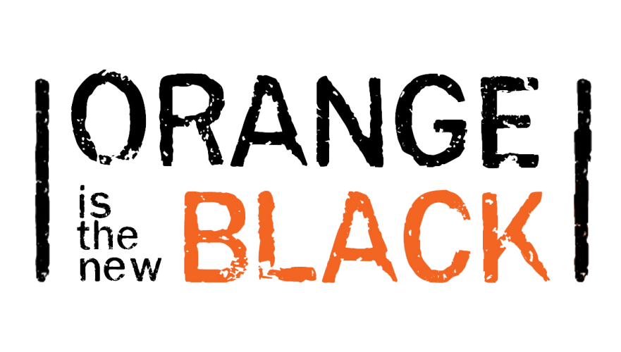 orange is the new black arriva orange friday di wind tutto android. Black Bedroom Furniture Sets. Home Design Ideas