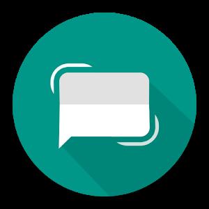 Pulse (SMS/Tablet Messenger), un'app per gli SMS personalizzabile e usabile da più dispositivi