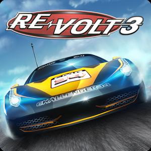 ReVolt3