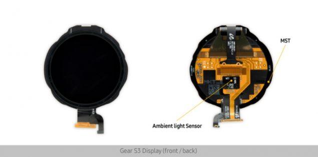 samsung-gear-s3-componenti3