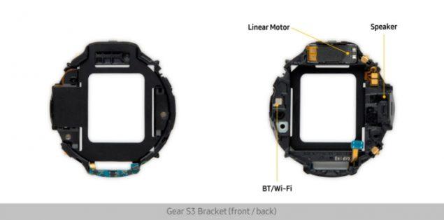 samsung-gear-s3-componenti4