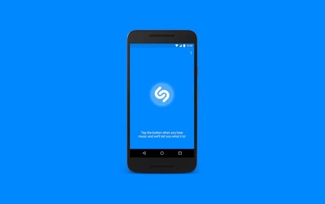 Voci: Apple pronta a comprare Shazam per 400 milioni di dollari