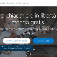 skype-no-iscrizione1