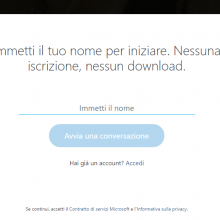 skype-no-iscrizione2