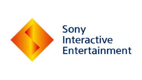 Sony IE