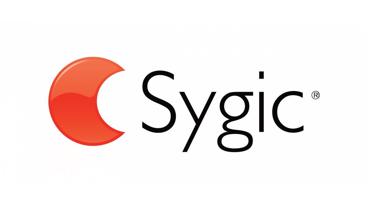 Sygic per Android permette di condividere la posizione grazie a Glympse