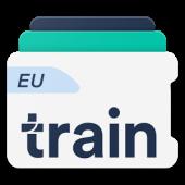 trainlinecaptaintrain