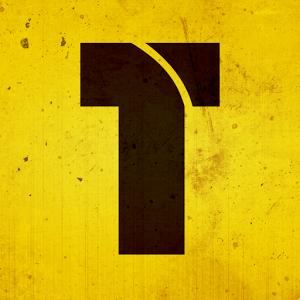 Tricky Traps: the videogame, il gioco elettromeccanico degli anni 80 arriva su Android