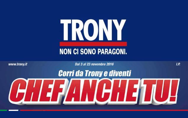 trony-chef-anche-tu