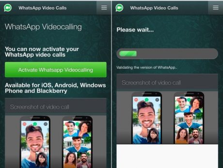 whatsapp-video-call-scam