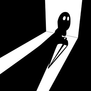 WhereShadowSlumberDemo