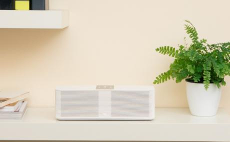 Xiaomi Internet Speaker cover
