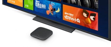 Xiaomi Mi Box 3c 768x324