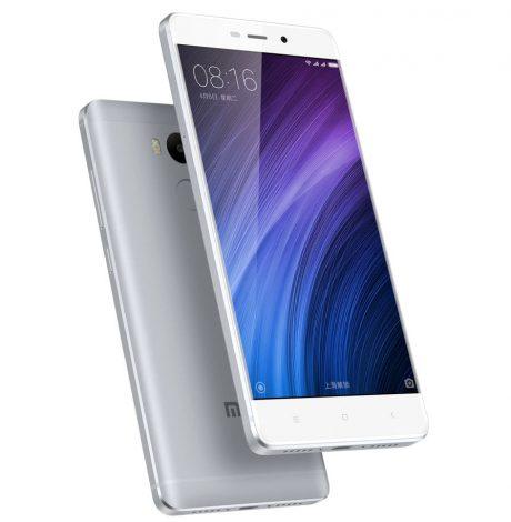Xiaomi Redmi 4 e1478268117845