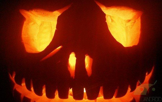 Zucche Di Halloween Terrificanti.Visitate I Luoghi Piu Spaventosi Del Mondo Con Google Street View