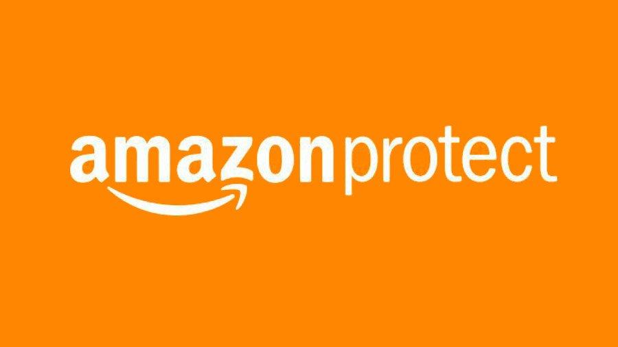 Amazon Protect assicura i vostri acquisti su Amazon.it