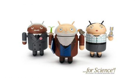 Android for science2