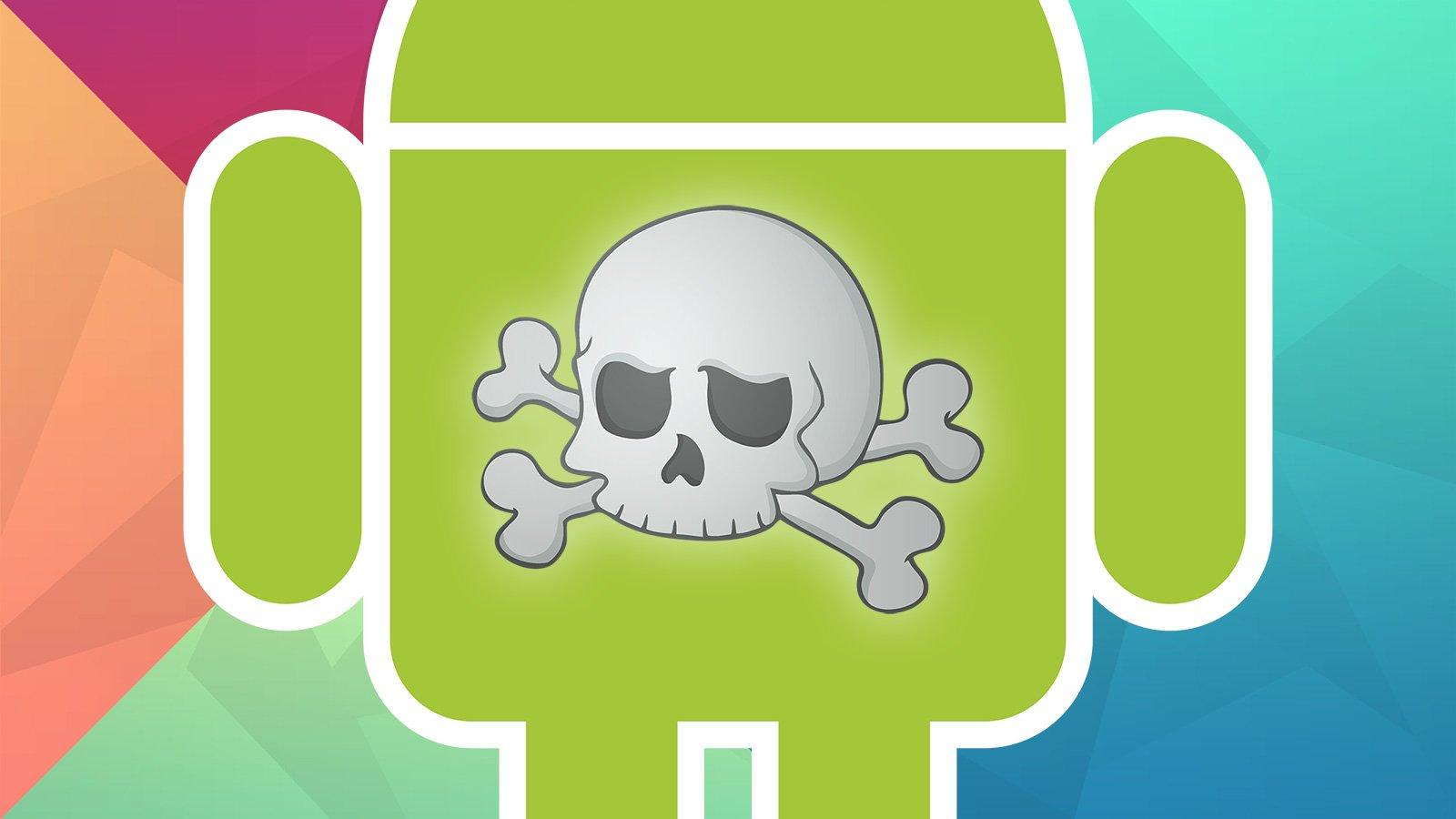 Risultati immagini per Chrysaor malware