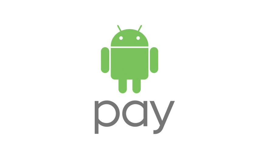Android Pay potrebbe introdurre un gioco con premi reali