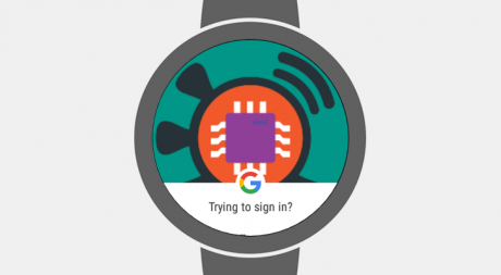 Android wear e1479632968554